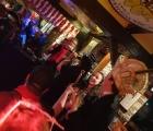 Voorproefje-carnaval-2020-foto-13