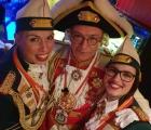 Voorproefje-carnaval-2020-foto-14