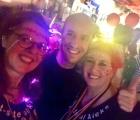 Voorproefje-carnaval-2020-foto-30