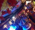 Voorproefje-carnaval-2020-foto-55