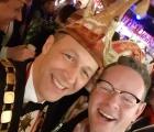 Voorproefje-carnaval-2020-foto-58