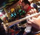 Voorproefje-carnaval-2020-foto-60