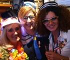 Carnaval-2020-Sjlaagboom-Kerkrade-002