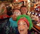 Carnaval-2020-Sjlaagboom-Kerkrade-010