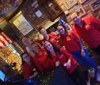 Carnaval-2020-Sjlaagboom-Kerkrade-011