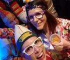 Carnaval-2020-Sjlaagboom-Kerkrade-014