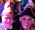 Carnaval-2020-Sjlaagboom-Kerkrade-016