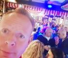 Carnaval-2020-Sjlaagboom-Kerkrade-019
