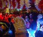 Carnaval-2020-Sjlaagboom-Kerkrade-020