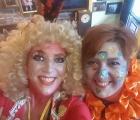 Carnaval-2020-Sjlaagboom-Kerkrade-024
