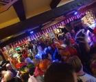 Carnaval-2020-Sjlaagboom-Kerkrade-025
