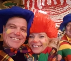 Carnaval-2020-Sjlaagboom-Kerkrade-026
