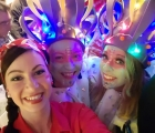 Carnaval-2020-Sjlaagboom-Kerkrade-029