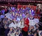 Carnaval-2020-Sjlaagboom-Kerkrade-030