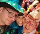 Carnaval-2020-Sjlaagboom-Kerkrade-036