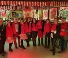 Carnaval-2020-Sjlaagboom-Kerkrade-040