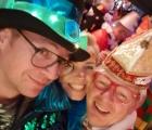 Carnaval-2020-Sjlaagboom-Kerkrade-041