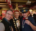 Carnaval-2020-Sjlaagboom-Kerkrade-043