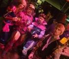 Carnaval-2020-Sjlaagboom-Kerkrade-044