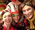 Carnaval-2020-Sjlaagboom-Kerkrade-049