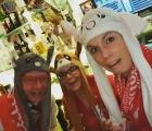 Carnaval-2020-Sjlaagboom-Kerkrade-050
