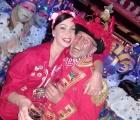 Carnaval-2020-Sjlaagboom-Kerkrade-051