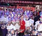 Carnaval-2020-Sjlaagboom-Kerkrade-052