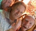Carnaval-2020-Sjlaagboom-Kerkrade-053