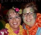 Carnaval-2020-Sjlaagboom-Kerkrade-056