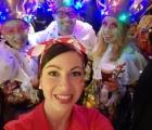 Carnaval-2020-Sjlaagboom-Kerkrade-057