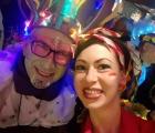Carnaval-2020-Sjlaagboom-Kerkrade-058