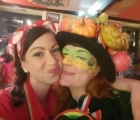 Carnaval-2020-Sjlaagboom-Kerkrade-059