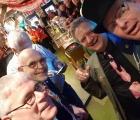 Carnaval-2020-Sjlaagboom-Kerkrade-067
