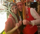 Carnaval-2020-Sjlaagboom-Kerkrade-068