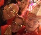 Carnaval-2020-Sjlaagboom-Kerkrade-070