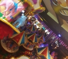 Carnaval-2020-Sjlaagboom-Kerkrade-074
