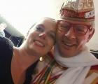 Carnaval-2020-Sjlaagboom-Kerkrade-077