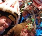 Carnaval-2020-Sjlaagboom-Kerkrade-078
