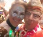 Carnaval-2020-Sjlaagboom-Kerkrade-085