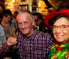 Carnaval-2020-Sjlaagboom-Kerkrade-088