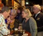 Carnaval-2020-Sjlaagboom-Kerkrade-089