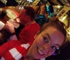 Carnaval-2020-Sjlaagboom-Kerkrade-097