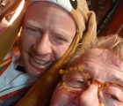 Carnaval-2020-Sjlaagboom-Kerkrade-101