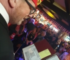 Carnaval-2020-Sjlaagboom-Kerkrade-102