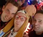 Carnaval-2020-Sjlaagboom-Kerkrade-104
