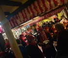 Carnaval-2020-Sjlaagboom-Kerkrade-106