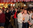 Carnaval-2020-Sjlaagboom-Kerkrade-110