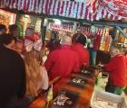 Carnaval-2020-Sjlaagboom-Kerkrade-111