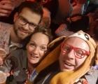 Carnaval-2020-Sjlaagboom-Kerkrade-113