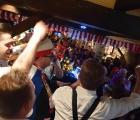 Carnaval-2020-Sjlaagboom-Kerkrade-115